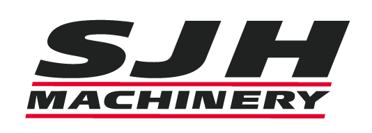 SJH Machinery