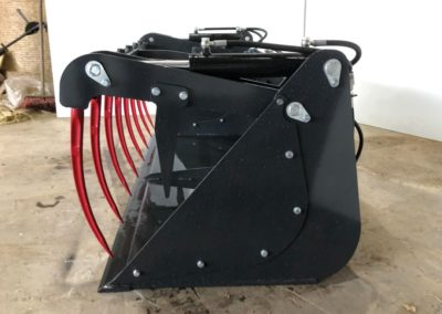 Bucket-grab-grapple-6ft (5)