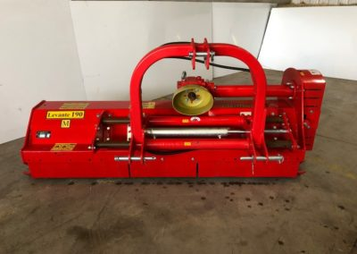 Del-Morino-Heavy-Duty-Flail-Mower-Mulcher-6ft-1 (9)
