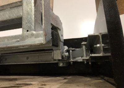 Heavy-duty-skid-steer-slurry-scraper (12)