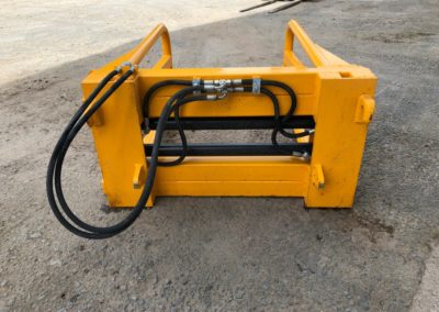 Heavy-duty-square-bale-grab (7)