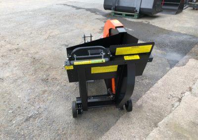 Rock-machinery-PTO-driven-saw-bench (11)