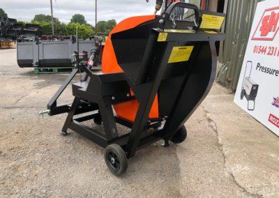 Rock-machinery-PTO-driven-saw-bench (6)