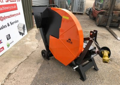 Rock-machinery-PTO-driven-saw-bench (7)