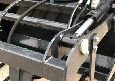 Skid-steer-muck-grab-4ft (10)