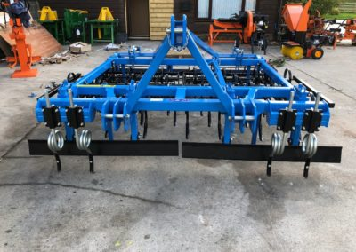 Spring-tine-seedbed-cultivator (4)