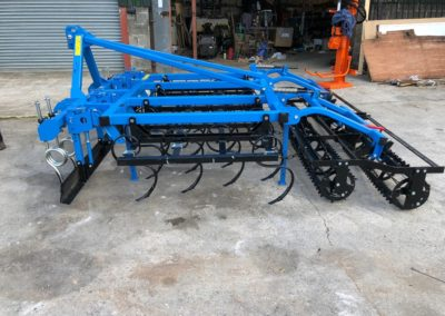 Spring-tine-seedbed-cultivator (6)