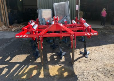 Three-row-stubble-cultivator (3)