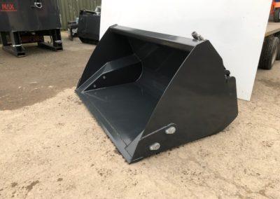 Toe-tip-tractor-skidteer-bucket (11)