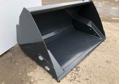 Toe-tip-tractor-skidteer-bucket (4)
