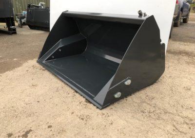 Toe-tip-tractor-skidteer-bucket (8) - Copy