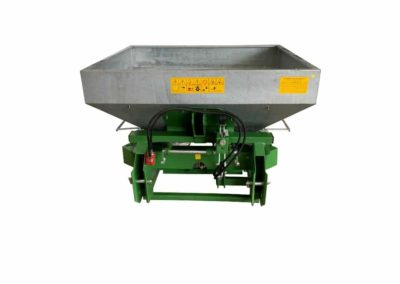 Twin-Disc-fertliser-spreader-spinner (1)