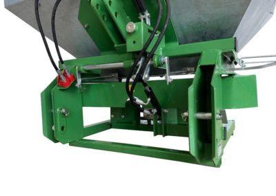 Twin-Disc-fertliser-spreader-spinner (2)