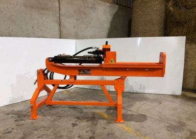 rock-machinery-venom-25ton-tractor-log-splitter (3)