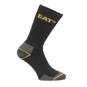 cat-crew-work-socks