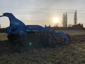 3m-tractor-mounted-compact-disc-harrows-cultivation
