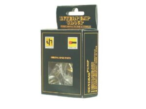 Catalogue image of Interpump Service/Repair Kit 1 pressure washer spares GENUINE PART