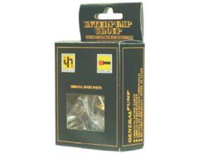 Catalogue image of Interpump Service Repair Kit 127 Genuine Part pressure washer spares